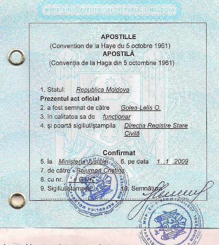 apostilla_moldavia_1.jpg