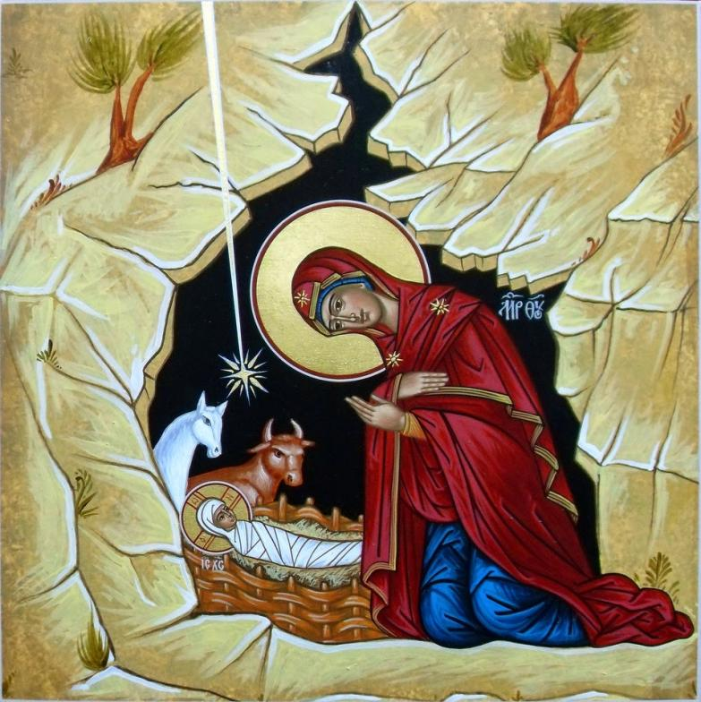 Nativity-of-Christ.jpg
