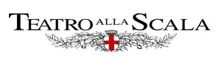 Teatro-alla-Scala.jpg