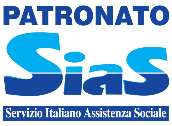 Patronato SIAS.png