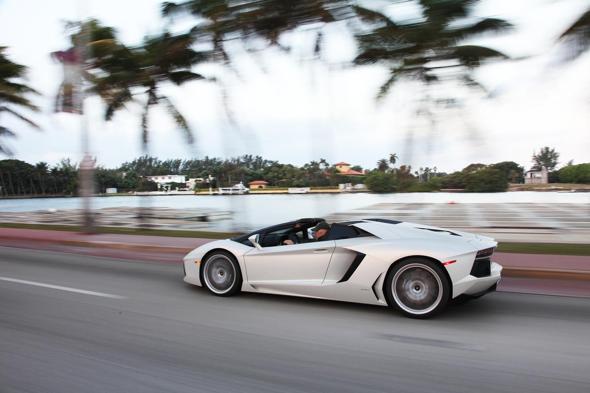 Aventador_roadster-B_013_590-490.jpg