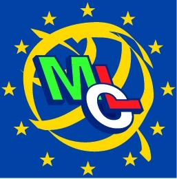 MCL2.jpg