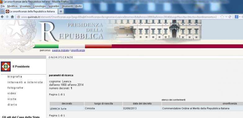 leanca_commendatore.jpg