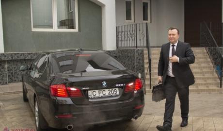 big-ue-apostrofeaza-republica-moldova-pentru-administrarea-ineficienta-a-banilor-indemnam-autoritatile-sa-gestioneze-resursele-cu-diligenta.png