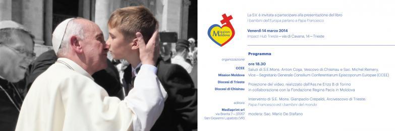 Invito - Una Moldova europea e cristiana - 14 marzo 2014.jpg