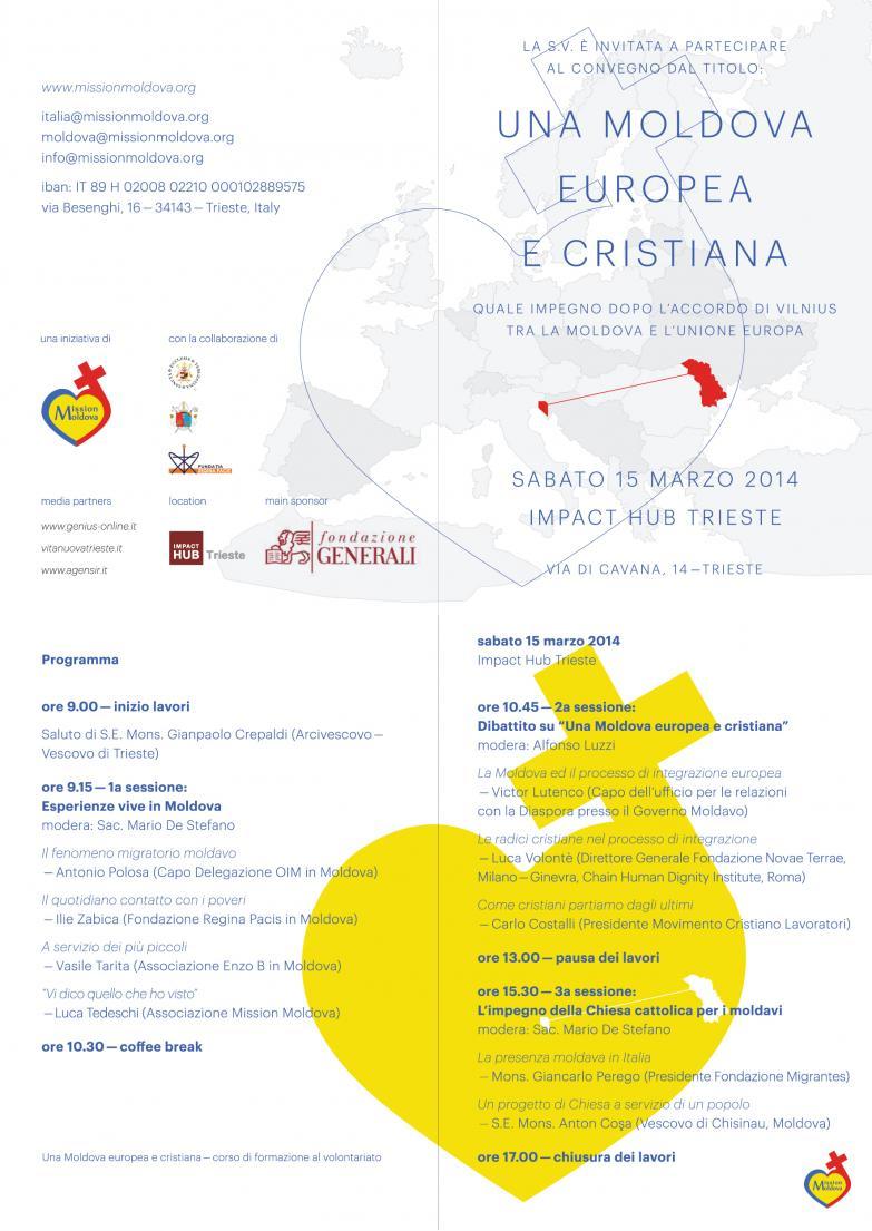 Invito - Una Moldova europea e cristiana - 15 marzo 2014.jpg