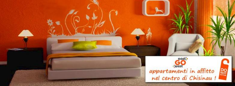 locandina affitto appartamenti chisinau moldova moldavia.jpg