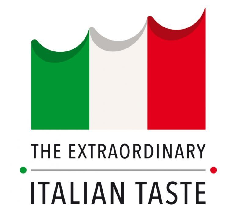 italian-taste-rgb.jpg