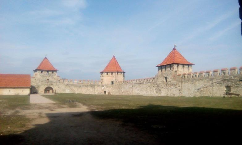 fortezza bender tighina transnistria.jpg
