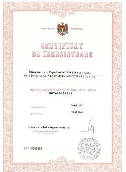 certificato.jpg