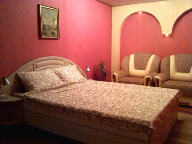 appartamento in affitto chisinau camera letto.jpg