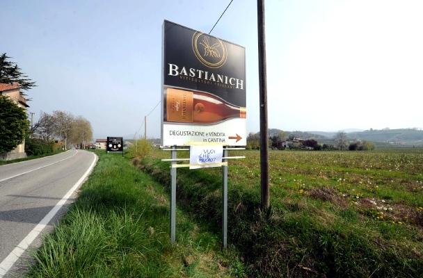 bastianich-pesce-daprile.jpg