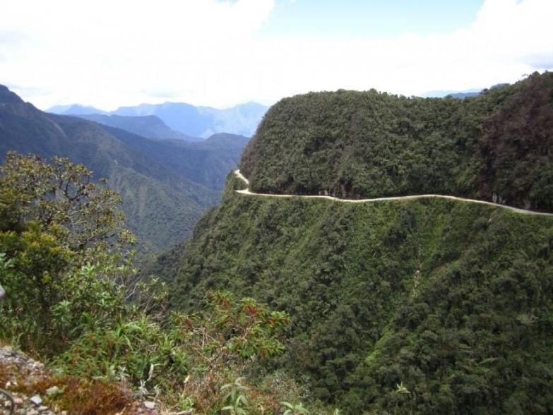 North Yungas Road.jpg