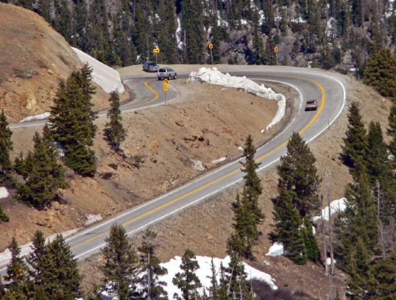 Colorado State Highway 82.jpg