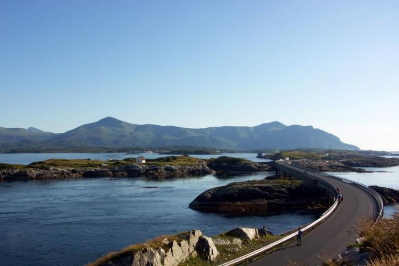 Atlantic Ocean Road.jpg