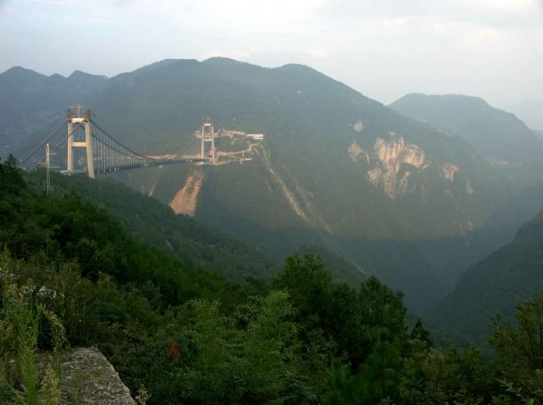 Si Du River Bridge.jpg