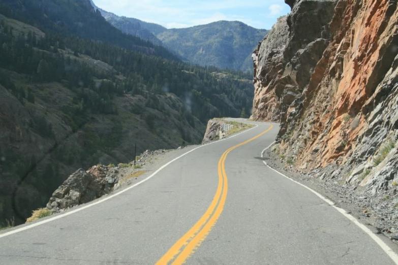 Route 550.jpg