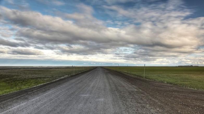 Dalton Highway.jpg
