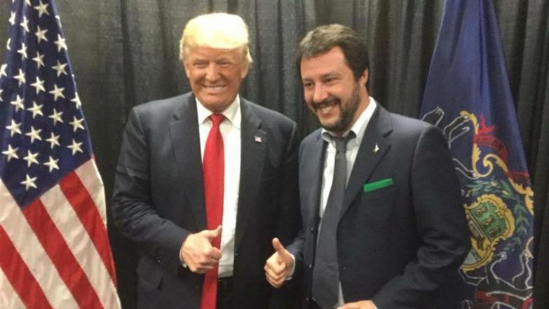 trump_salvini.jpg