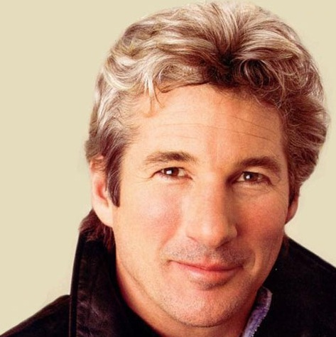 Richard-Gere_Always-handsome_798.jpg