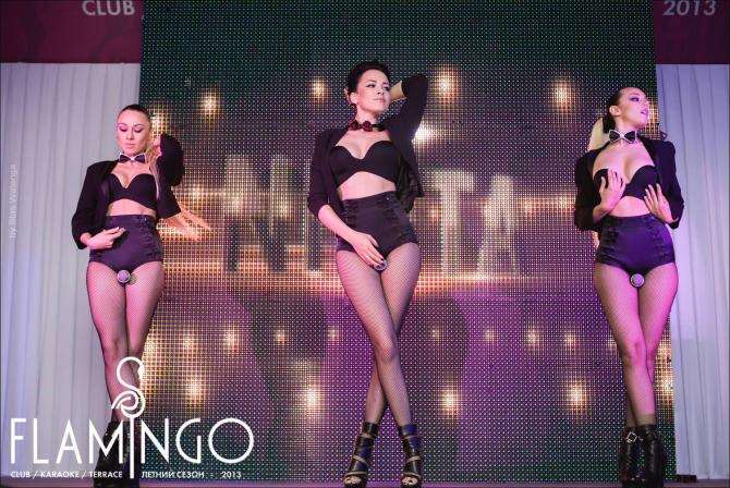 flamingo night club chisinau kishinev moldova moldavia.jpg