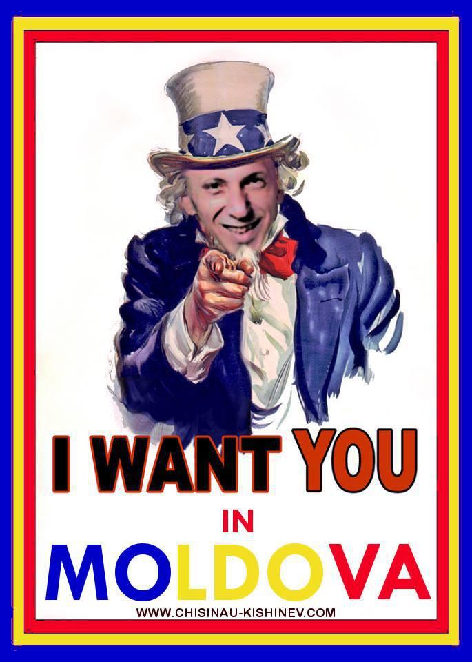 I want you in Moldova.jpg