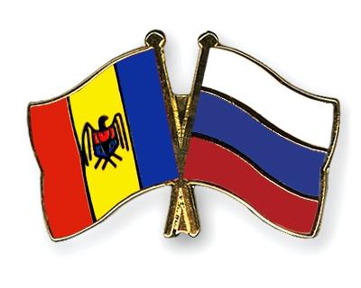 Flag-Pins-Moldova-Russia.jpg