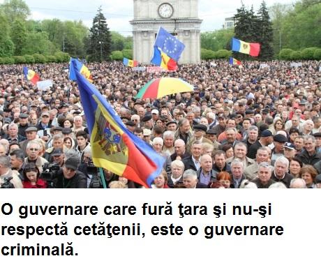 big-o-mare-adunare-nationala-la-chisinau-mii-de-oameni-protesteaza-fata-de-abuzurile-guvernarii-live-foto.png.jpeg