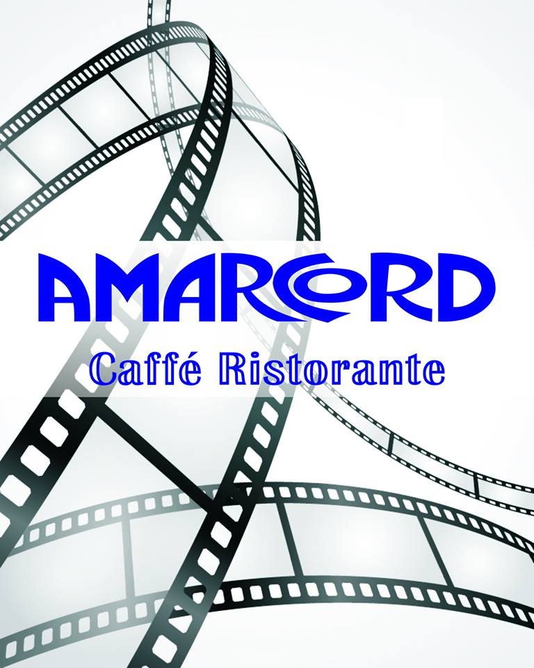 amarcord ristorante chisinau kishinev moldova moldavia.jpg
