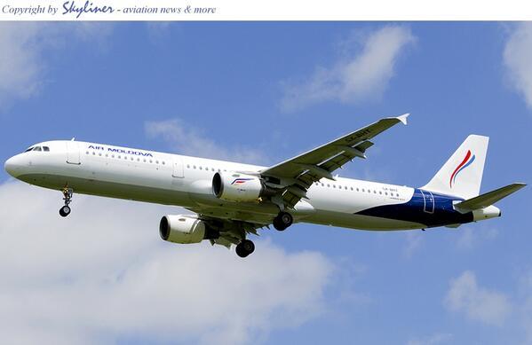 Airbus 321 Air Moldova.jpg