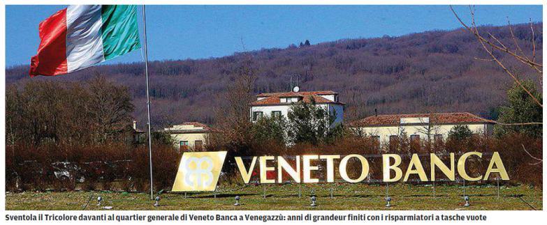 veneto_banca.jpg