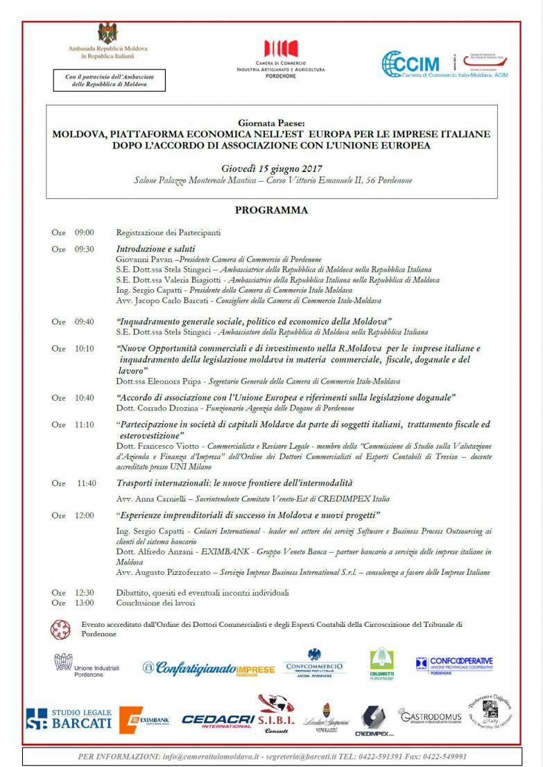 1706_seminario CCIAA PN_programma_Seminario Moldavia.jpg