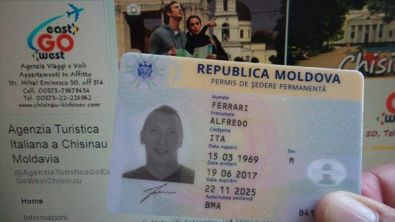 pds permanente moldova moldavia.jpg