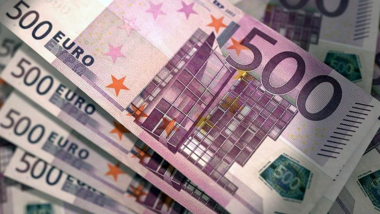 euro-note-1205315_1280.jpg