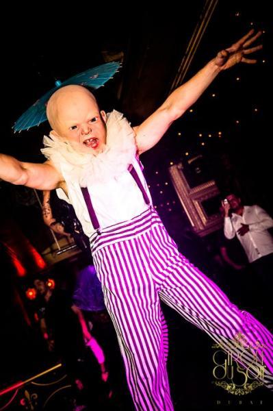cirque-soir-260149.jpg