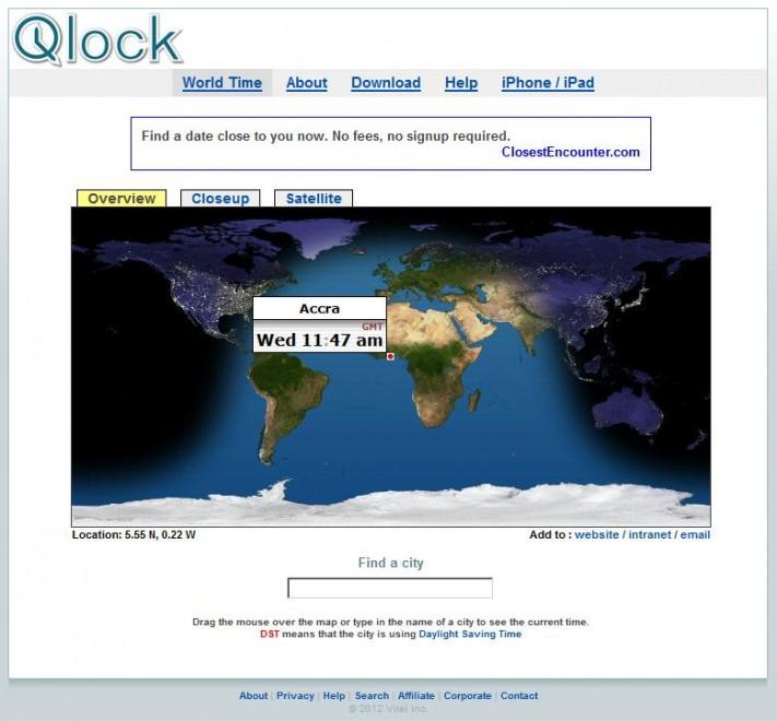 Qlock.jpg