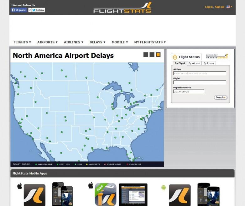 Flightstats.jpg