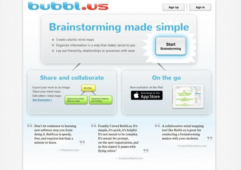 Bubbl_us.jpg