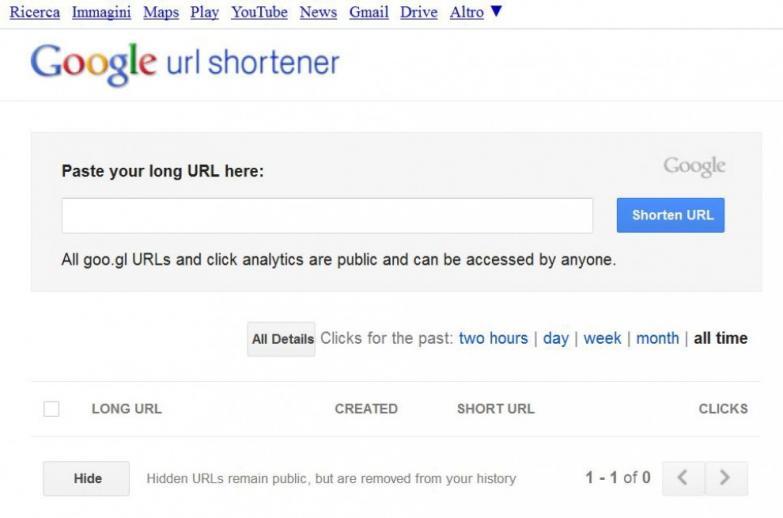 Google URL Shortener.jpg
