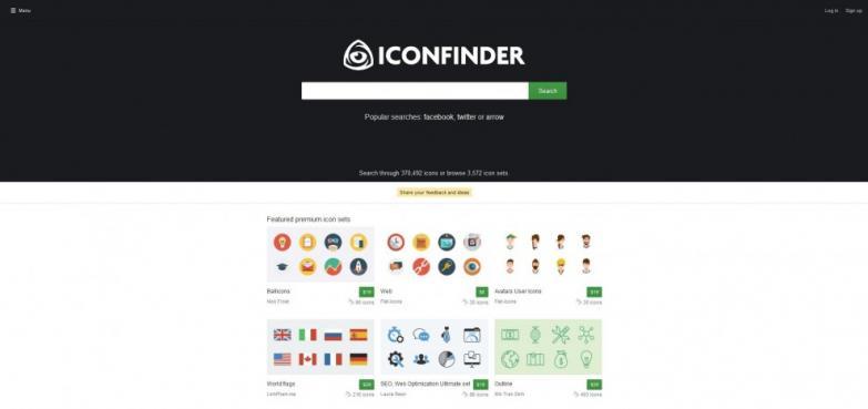 Iconfinder.jpg