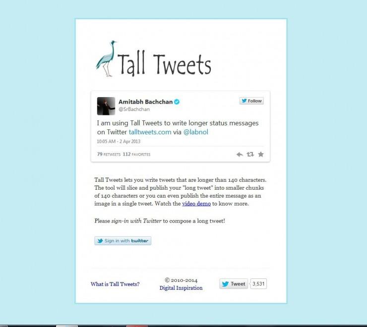 Tall Tweets.jpg
