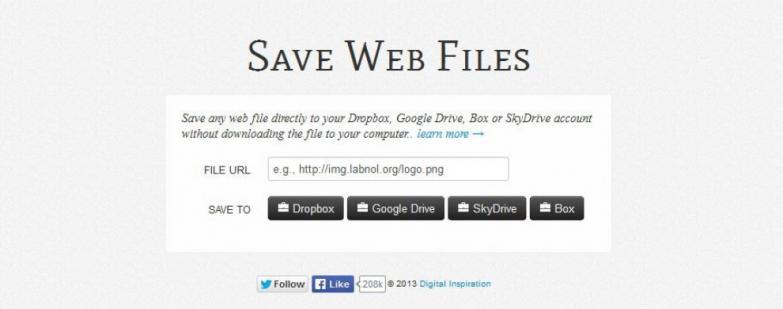 Save Web Files.jpg
