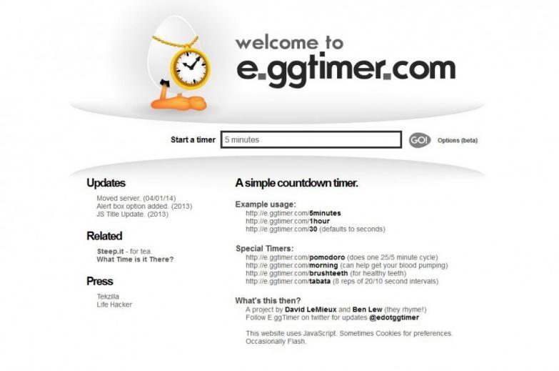 E_ggtimer_com.jpg
