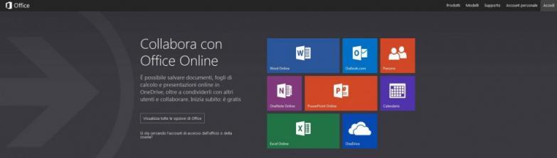 Office_com.jpg