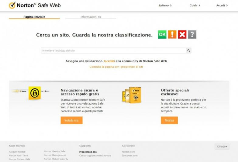 Norton Safe Web.jpg