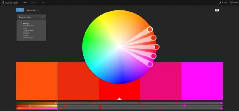 Adobe Kuler.jpg