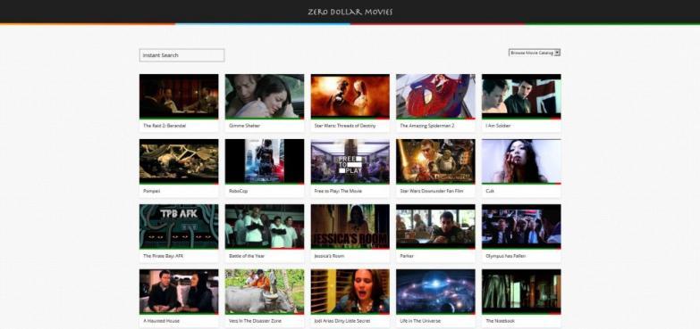 Zero Dollar Movies.jpg