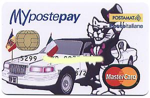 ambasada_mastercard.jpg