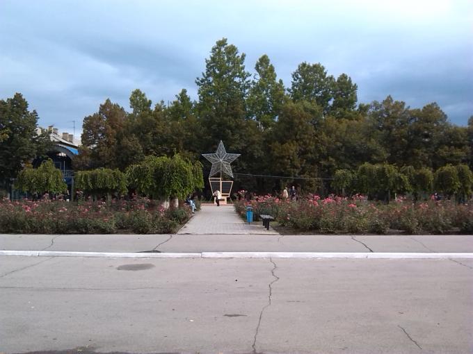 Bender Parco.jpg