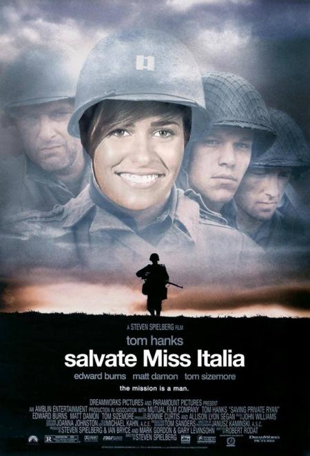 miss-italia-guerra-gaffeImageGallery.jpg